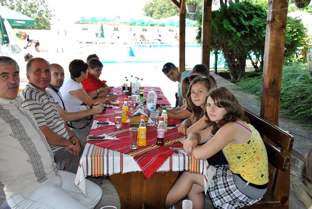 bulgaria_2010 064