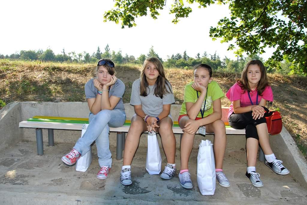 bulgaria_2010 100