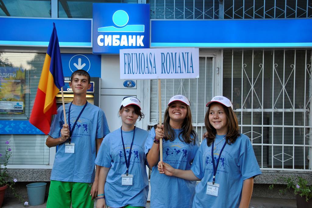 bulgaria_2010 410