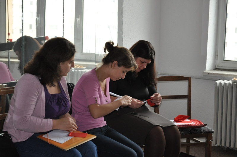 2011`10`10-12 Scriere, Alexandria (2)